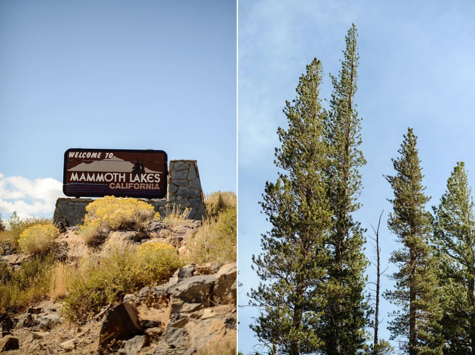 1-mammoth-lakes-destination-wedding-photographer2