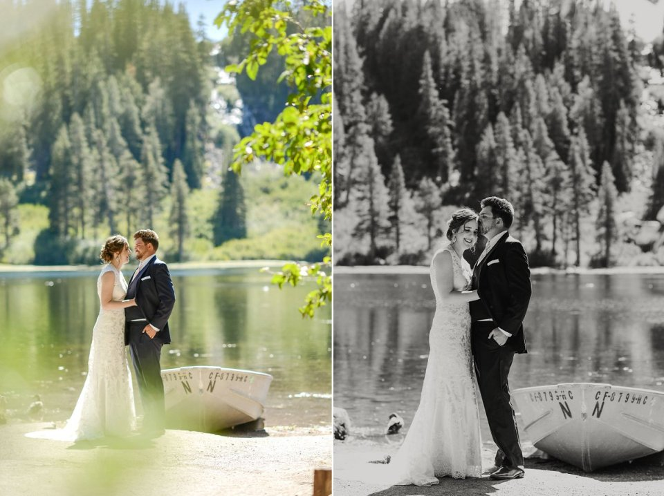 17-tamarack-lodge-twin-lakes-mammoth-wedding-photographer
