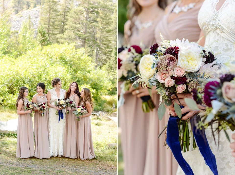 21-tamarack-lodge-twin-lakes-mammoth-wedding-photographer