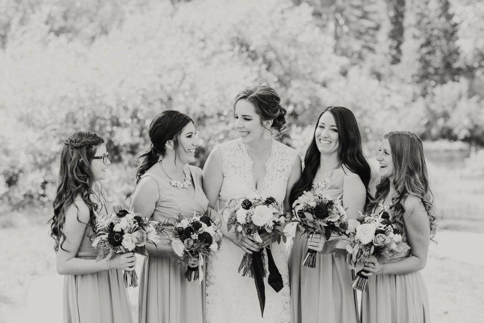 22-tamarack-lodge-twin-lakes-mammoth-wedding-photographer