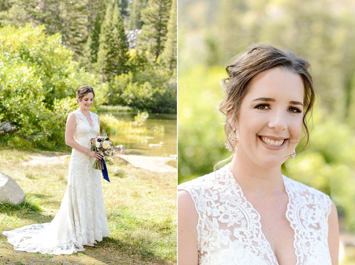 23-tamarack-lodge-twin-lakes-mammoth-wedding-photographer