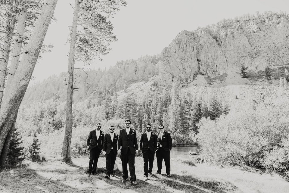 25-tamarack-lodge-twin-lakes-mammoth-wedding-photographer