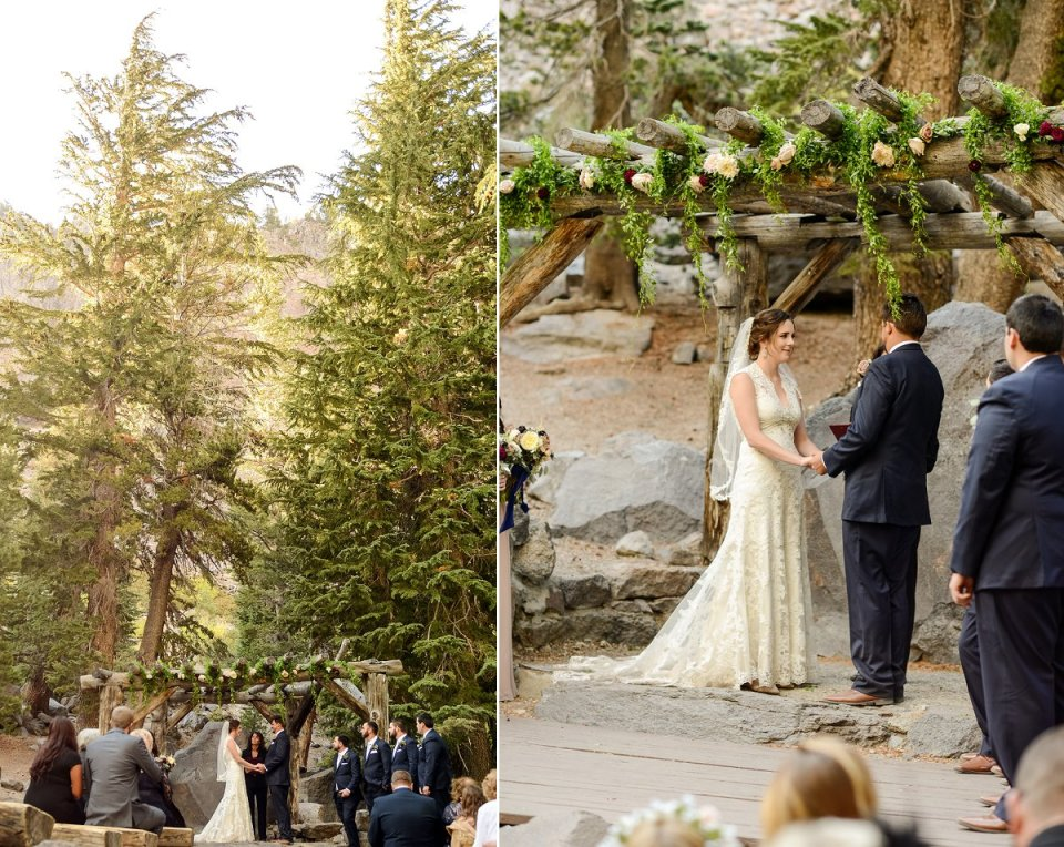 38-tamarack-lodge-forest-chapel-wedding-photographer
