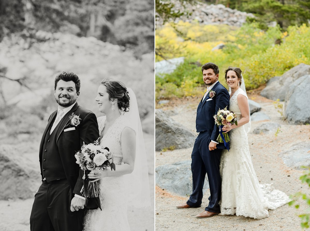55-tamarack-lodge-twin-lakes-mammoth-wedding-photographer