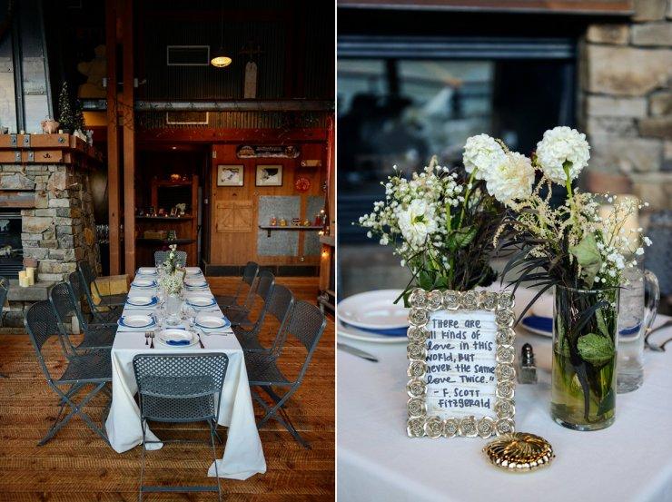 59-the-mill-mammoth-lakes-wedding-photographer