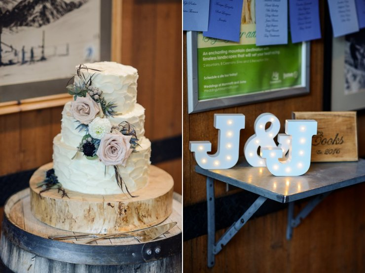 60-the-mill-mammoth-lakes-wedding-photographer