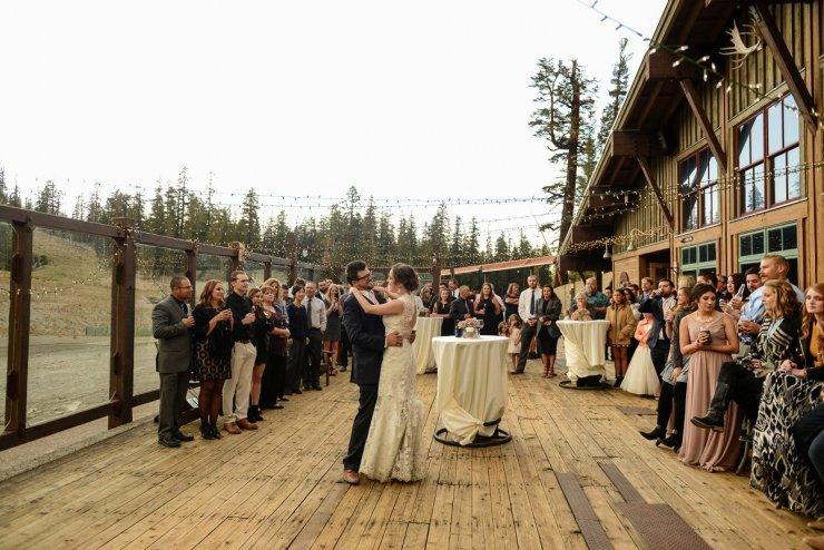 66-the-mill-mammoth-lakes-wedding-photographer