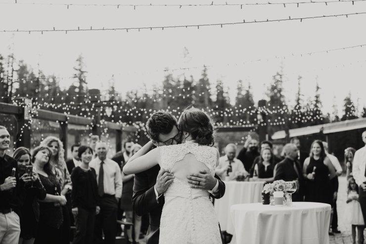67-the-mill-mammoth-lakes-wedding-photographer