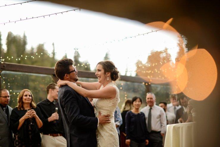 69-the-mill-mammoth-lakes-wedding-photographer