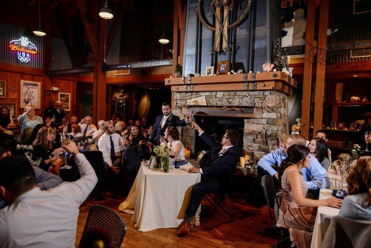 75-the-mill-mammoth-lakes-wedding-photographer