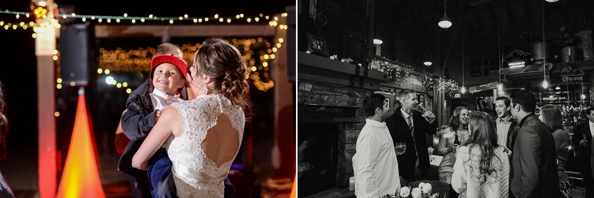 79-the-mill-mammoth-lakes-wedding-photographer