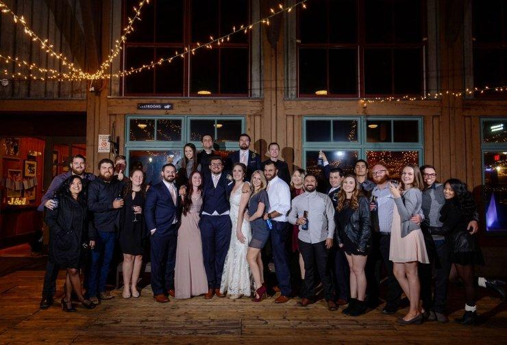 81-the-mill-mammoth-lakes-wedding-photographer