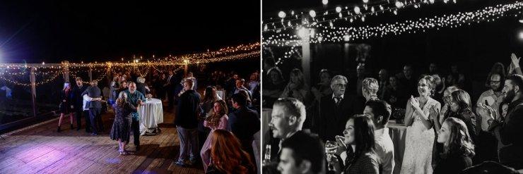 83-the-mill-mammoth-lakes-wedding-photographer