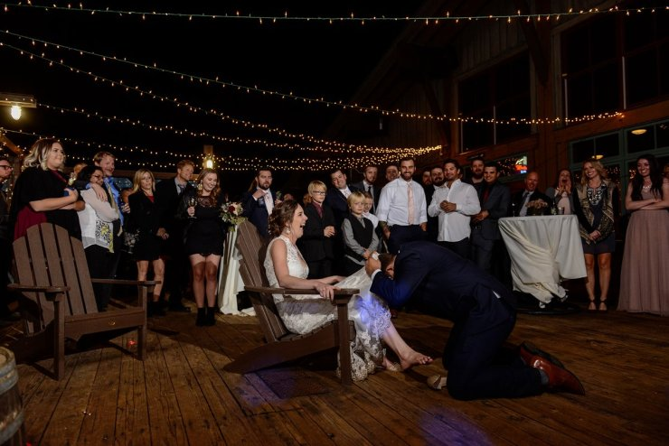 85-the-mill-mammoth-lakes-wedding-photographer
