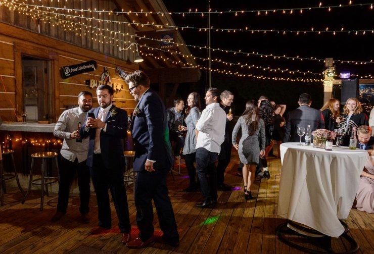 87-the-mill-mammoth-lakes-wedding-photographer