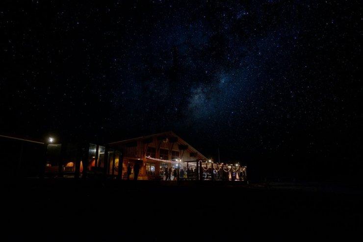 90-the-mill-mammoth-lakes-wedding-photographer