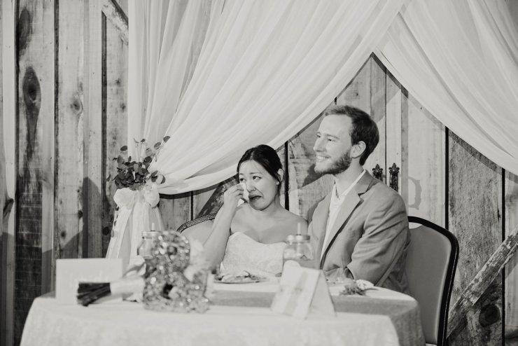 103-sacred-stone-wedding-fayetteville-tn-photographer