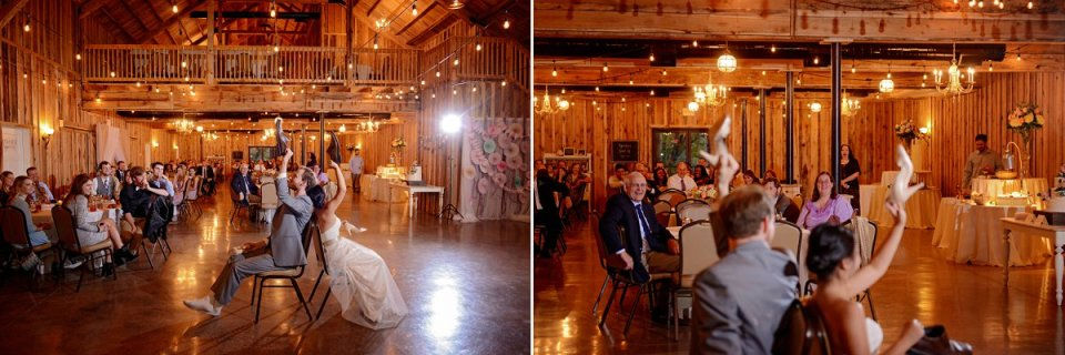 105-sacred-stone-wedding-fayetteville-tn-photographer