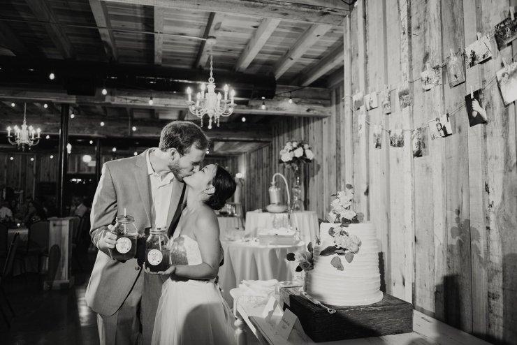 108-sacred-stone-wedding-fayetteville-tn-photographer