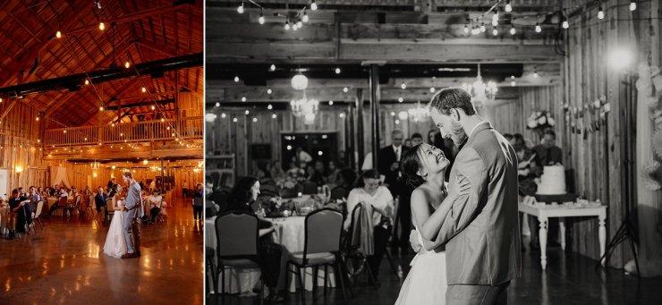109-sacred-stone-wedding-fayetteville-tn-photographer