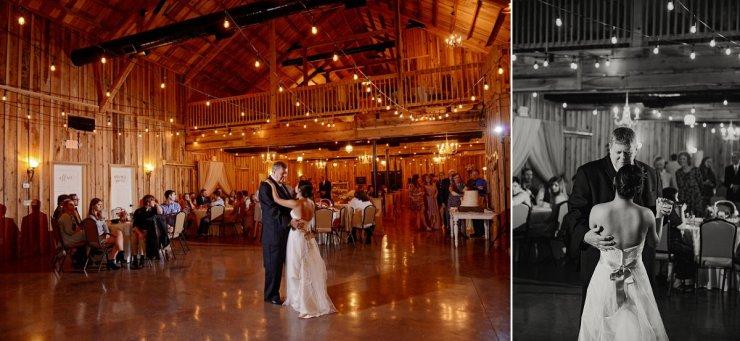 111-sacred-stone-wedding-fayetteville-tn-photographer