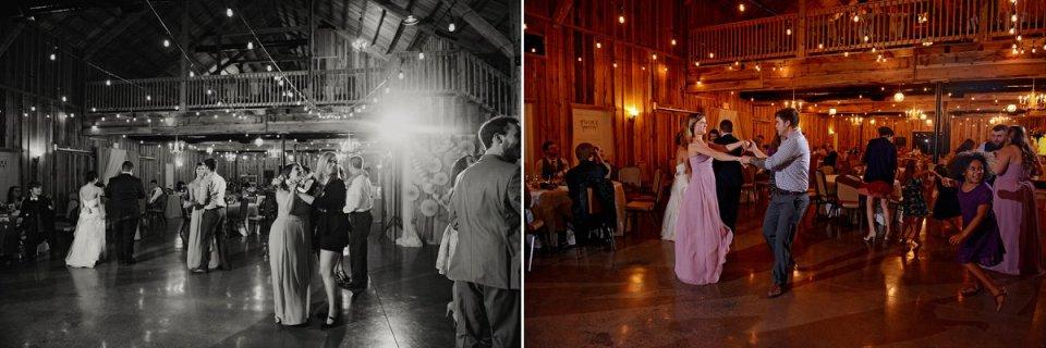 116-sacred-stone-wedding-fayetteville-tn-photographer