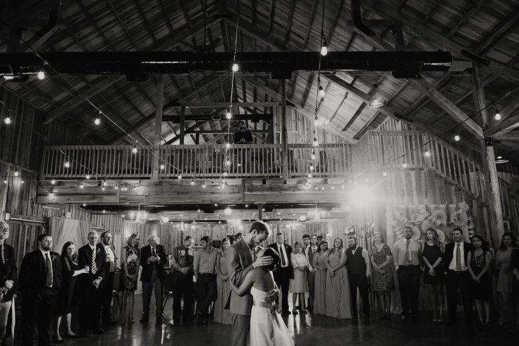 117-sacred-stone-wedding-fayetteville-tn-photographer