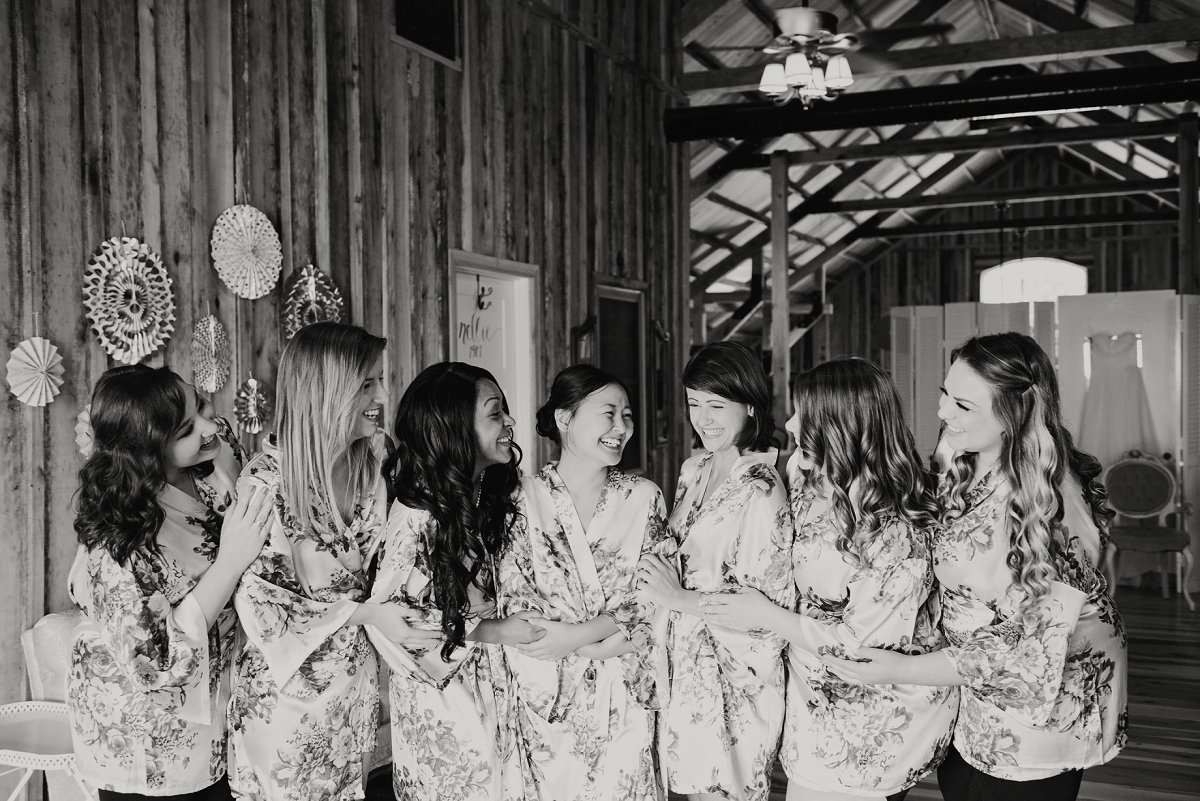 16-sacred-stone-wedding-fayetteville-tn-photographer