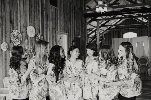 16-sacred-stone-wedding-fayetteville-tn-photographer