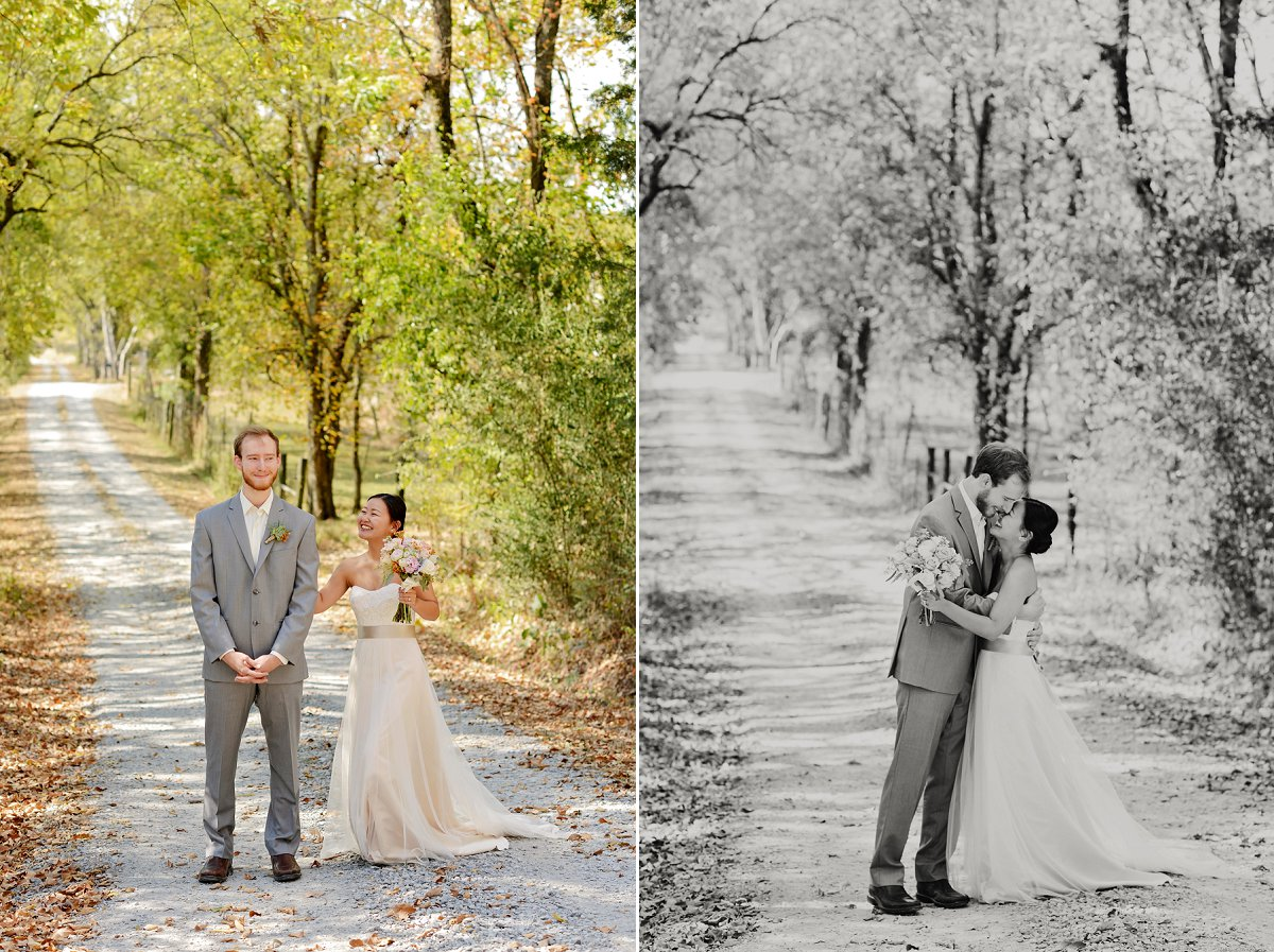 20-sacred-stone-wedding-fayetteville-tn-photographer