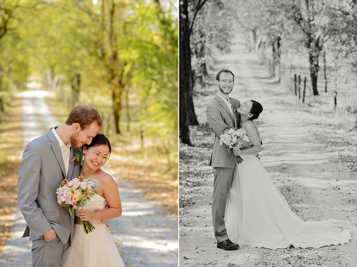 26-sacred-stone-wedding-fayetteville-tn-photographer