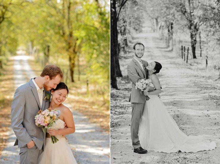 26-sacred-stone-wedding-fayetteville-tn-photographer