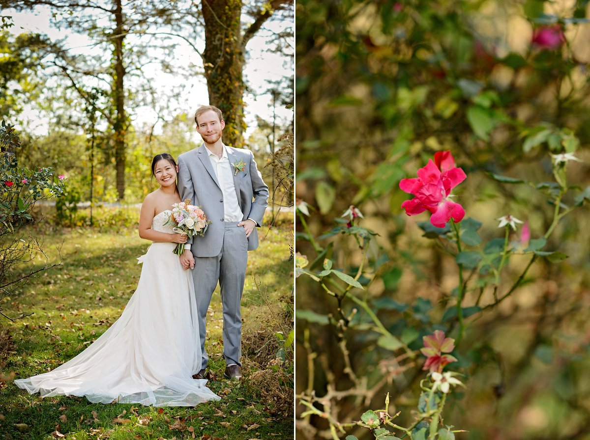 35-sacred-stone-wedding-fayetteville-tn-photographer