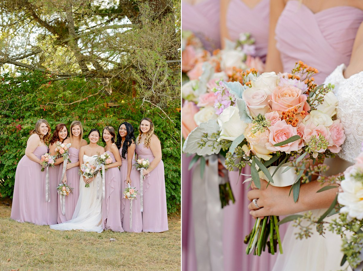 38-sacred-stone-wedding-fayetteville-tn-photographer