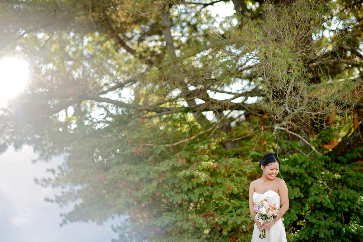 40-sacred-stone-wedding-fayetteville-tn-photographer