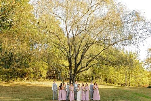 46-sacred-stone-wedding-fayetteville-tn-photographer