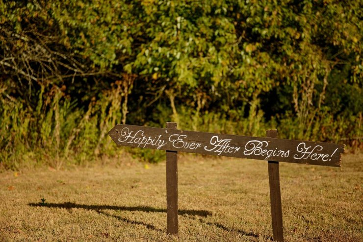 50-sacred-stone-wedding-fayetteville-tn-photographer