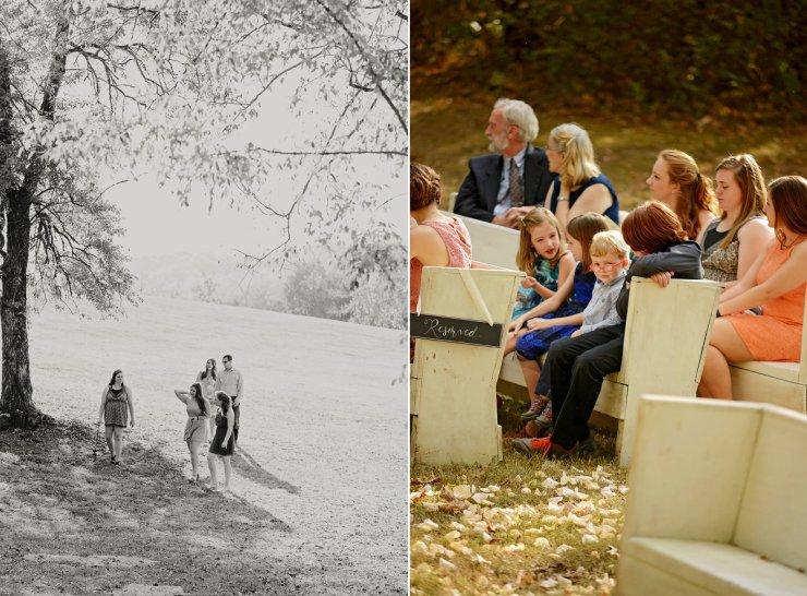 55-sacred-stone-wedding-fayetteville-tn-photographer