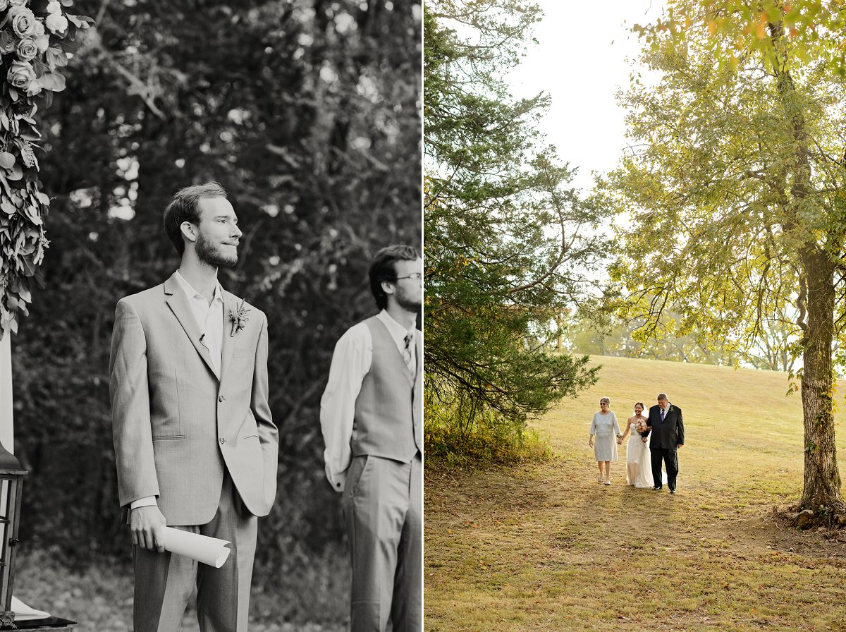 57-sacred-stone-wedding-fayetteville-tn-photographer