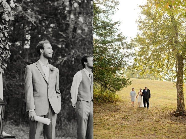 57-sacred-stone-wedding-fayetteville-tn-photographer