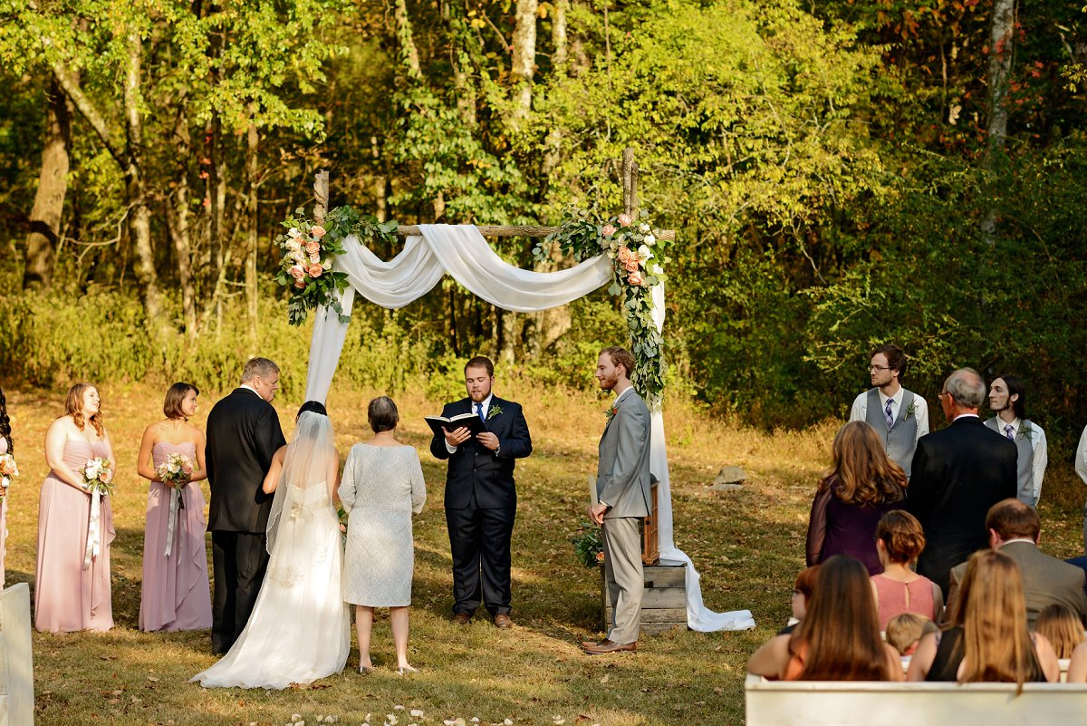 59-sacred-stone-wedding-fayetteville-tn-photographer
