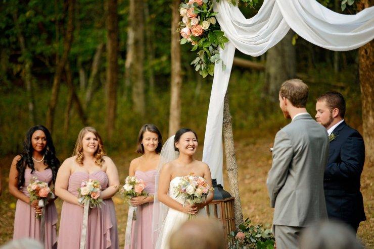 61-sacred-stone-wedding-fayetteville-tn-photographer