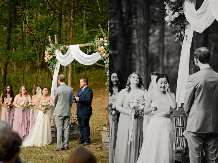 62-sacred-stone-wedding-fayetteville-tn-photographer
