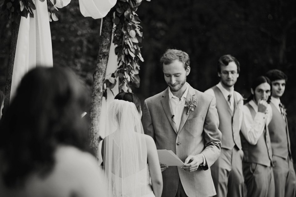 65-sacred-stone-wedding-fayetteville-tn-photographer