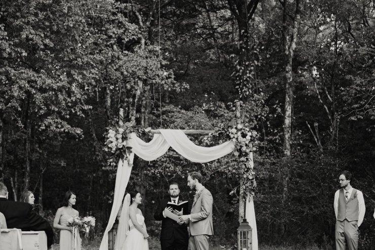 66-sacred-stone-wedding-fayetteville-tn-photographer