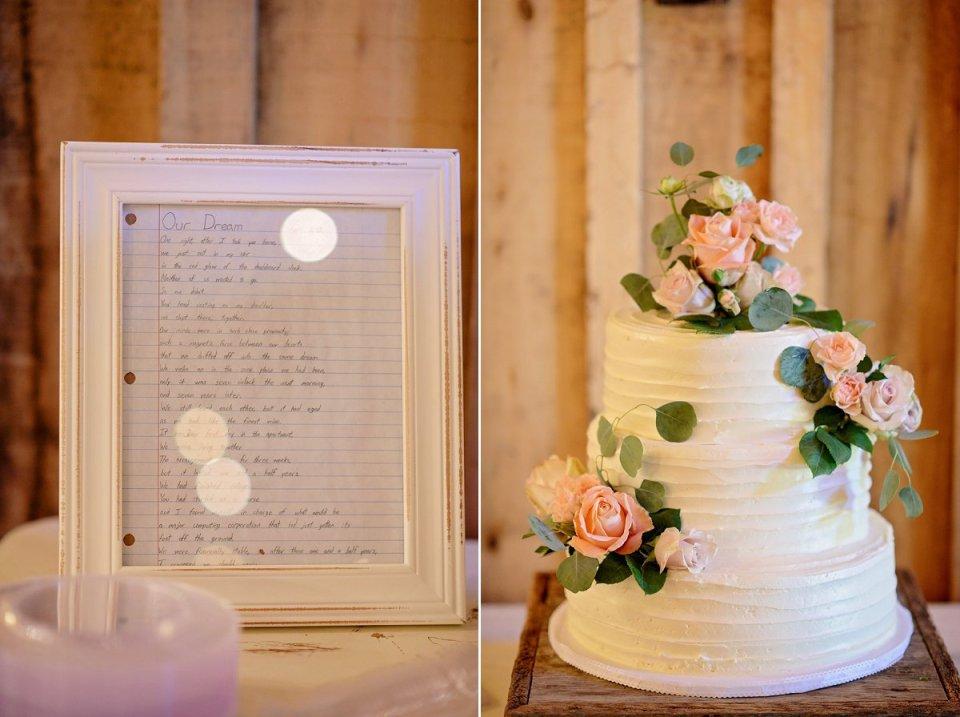 76-sacred-stone-wedding-fayetteville-tn-photographer