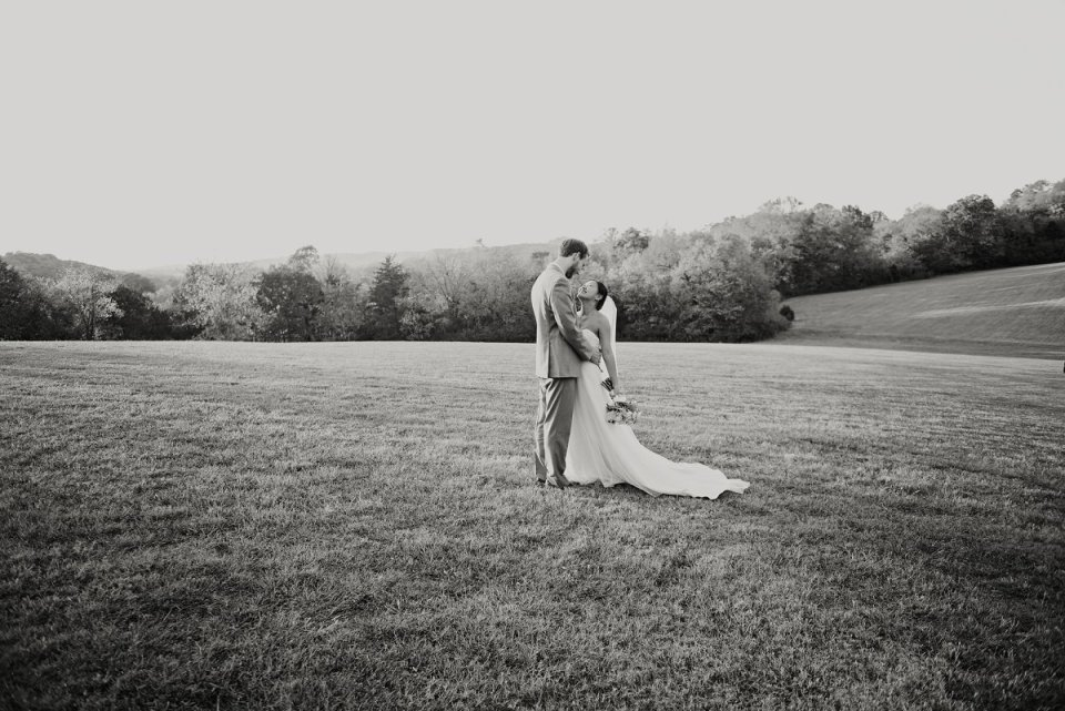 82-sacred-stone-wedding-nashville-tn-photographer