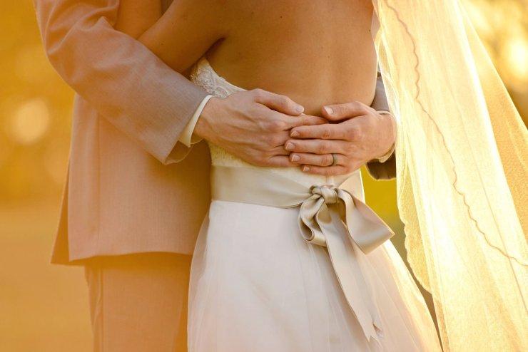 84-sacred-stone-wedding-nashville-tn-photographer