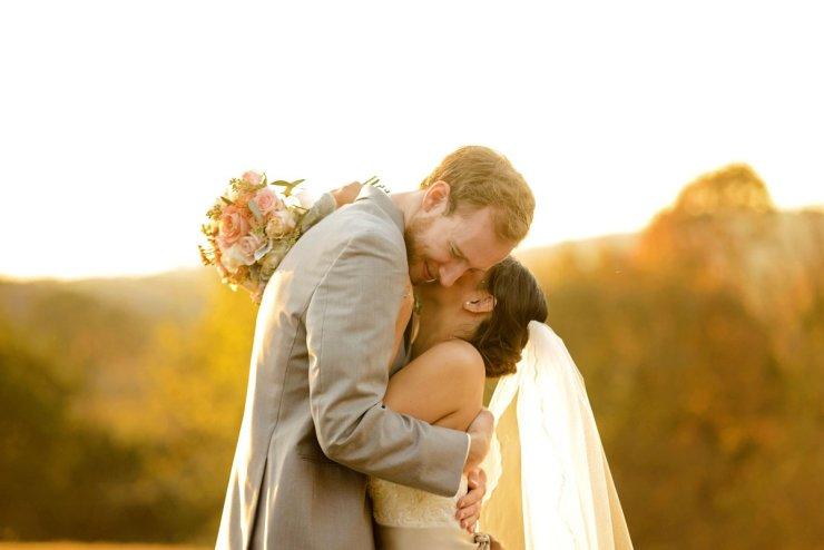 85-sacred-stone-wedding-nashville-tn-photographer