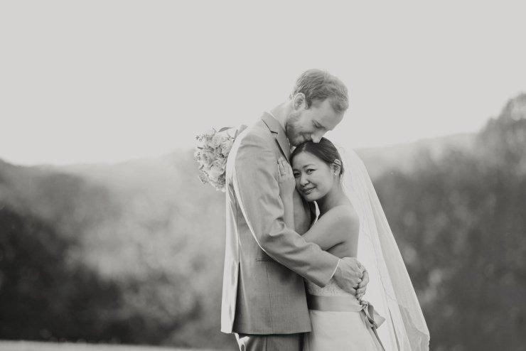 86-sacred-stone-wedding-nashville-tn-photographer